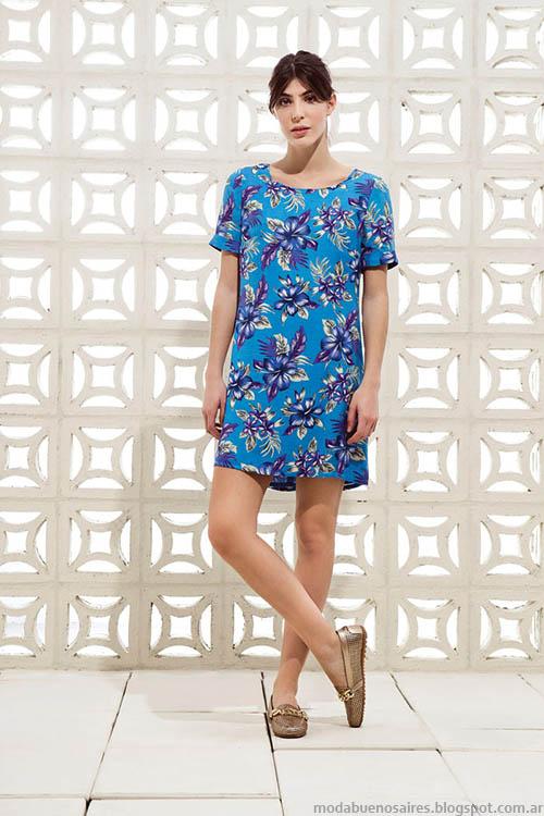 Moda primavera verano 2015. Blog de Moda Argentina, Moda y Tendencias en Buenos Aires.