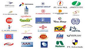Daftar Klien Provider Training ISO