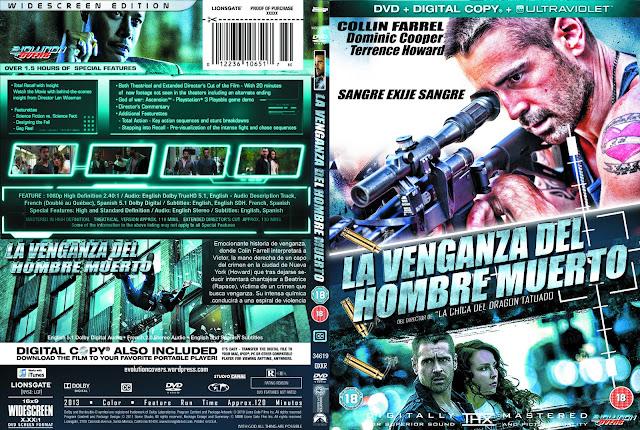 Lionsgate Films - Saw Wiki - FANDOM powered by Wikia