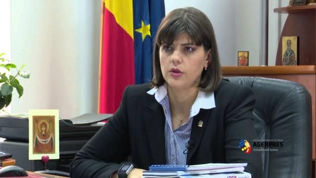 Ρουμανία: Ισραηλινός καταδικάστηκε για εκφοβισμό της επικεφαλής κατά της διαφθοράς