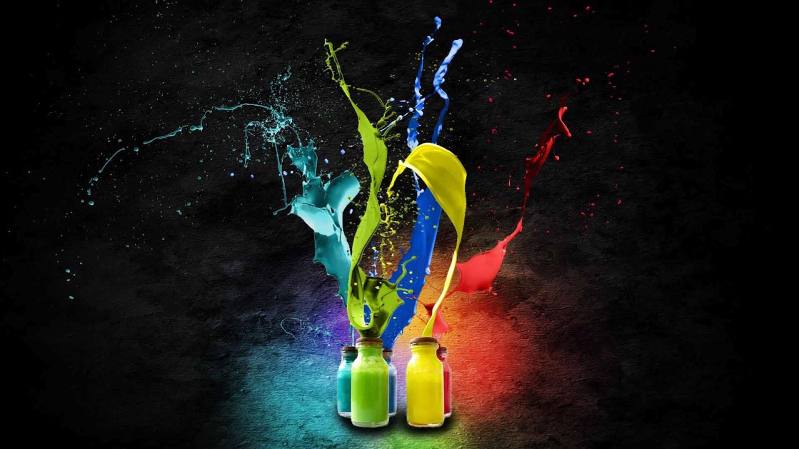 http://1.bp.blogspot.com/--hIC-_sMgtg/TzyRXTGjQNI/AAAAAAAAAUU/5ZSgO2sqkdM/s1600/splash-of-colours-hd-wallpaper-0.jpg