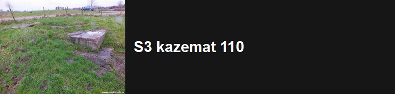 http://www.bunkerinfo.nl/2014/12/s3-kazemat-110.html