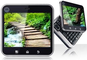 harga handphone terbaru, daftar harga hp lengkap semua tipe, price
