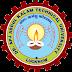APJAKTU UPTU Odd Semester 2015-2016 Exam Center List released on uptu.ac.in