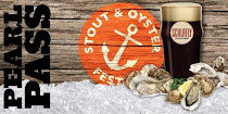 Get your tickets for Schlafly's Stout & Oyster Fest on March 23,24 in St. Louis!