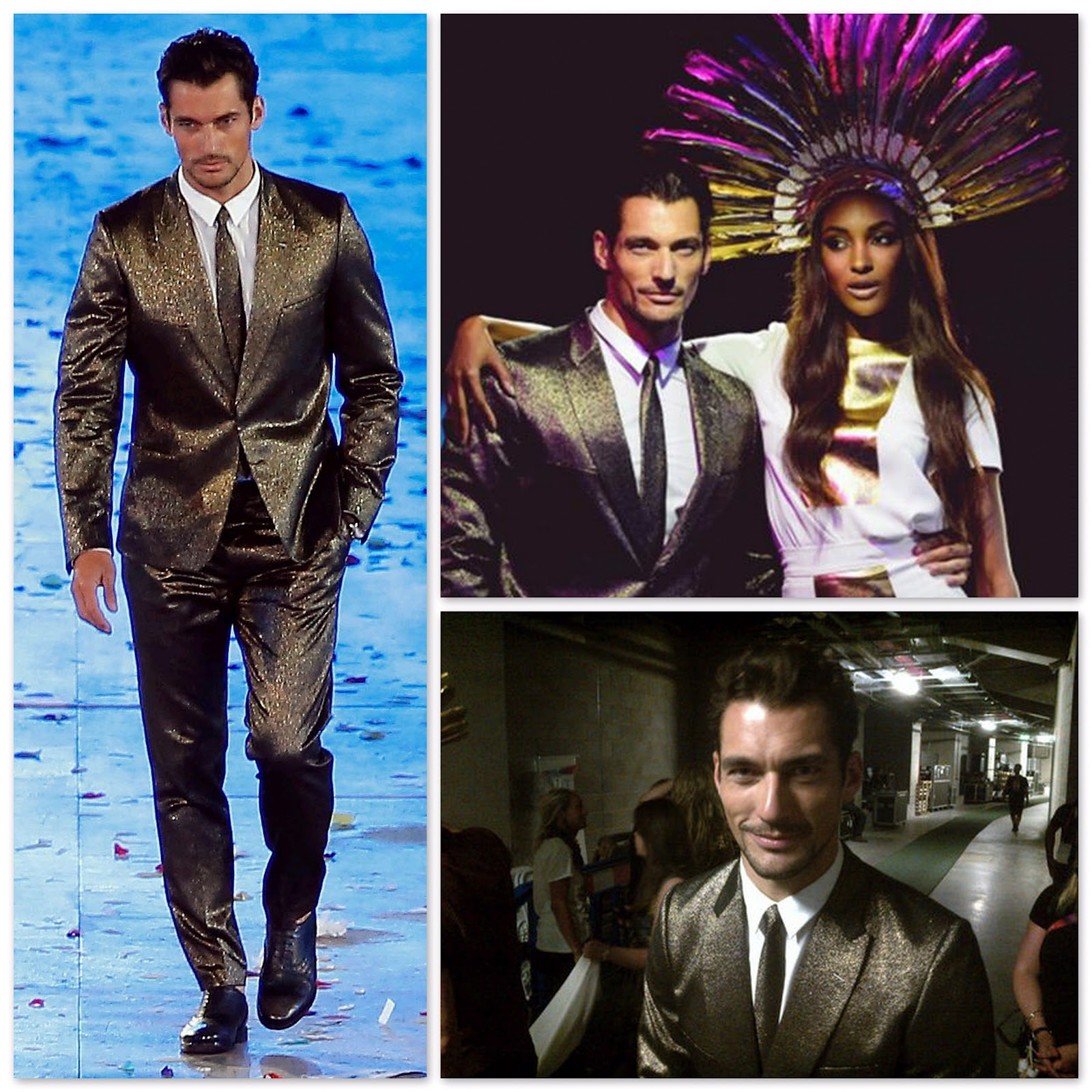 http://1.bp.blogspot.com/--hNeOCXVDtY/UCkrRlT14lI/AAAAAAAAAzk/DghBRoaIpKA/s1600/David+Gandy+-+London+2012+Closing+Ceremony.jpg