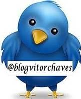 Blog no Twitter
