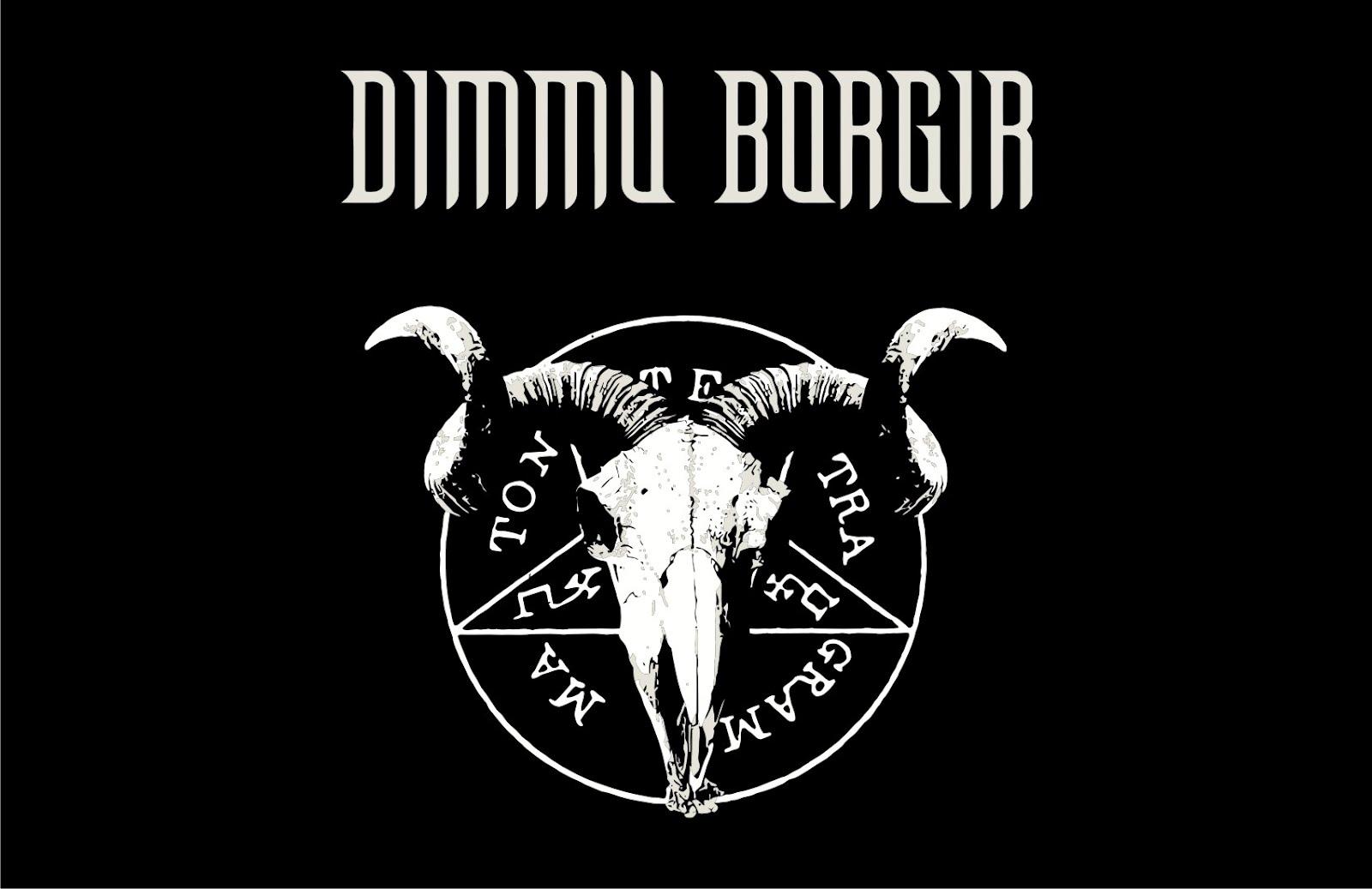 dimmu_borgir-abrahadabra_front_vector