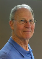 Bob Fiedler, CPP, Fellow