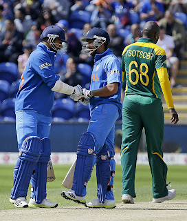 Rohit-Sharma-Shikhar-Dhawan-India-vs-South-Africa-ICC-Champions-+Trophy-2013