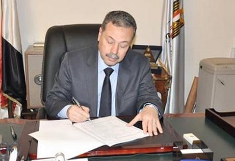 اعلان نتيجة مسابقة وظائف وزارة التربيه والتعليم يوم السبت المقبل الموافق 21 مارس 2015