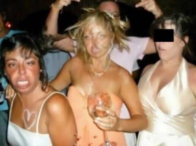 borrachas-despues-fiesta