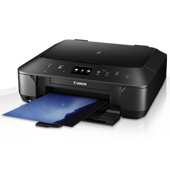Canon Mg6600 Driver Download