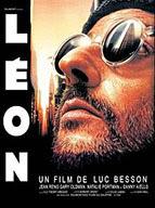 Phim Léon Director's Cut