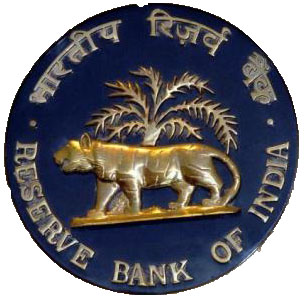 reserve bank essay One example of an independent central bank is the federal reserve system, which is located in free essay: it lends to banks only if they appear strong enough to repay the loan 5 paragraph essay transitions key oliver: november 6, 2017.