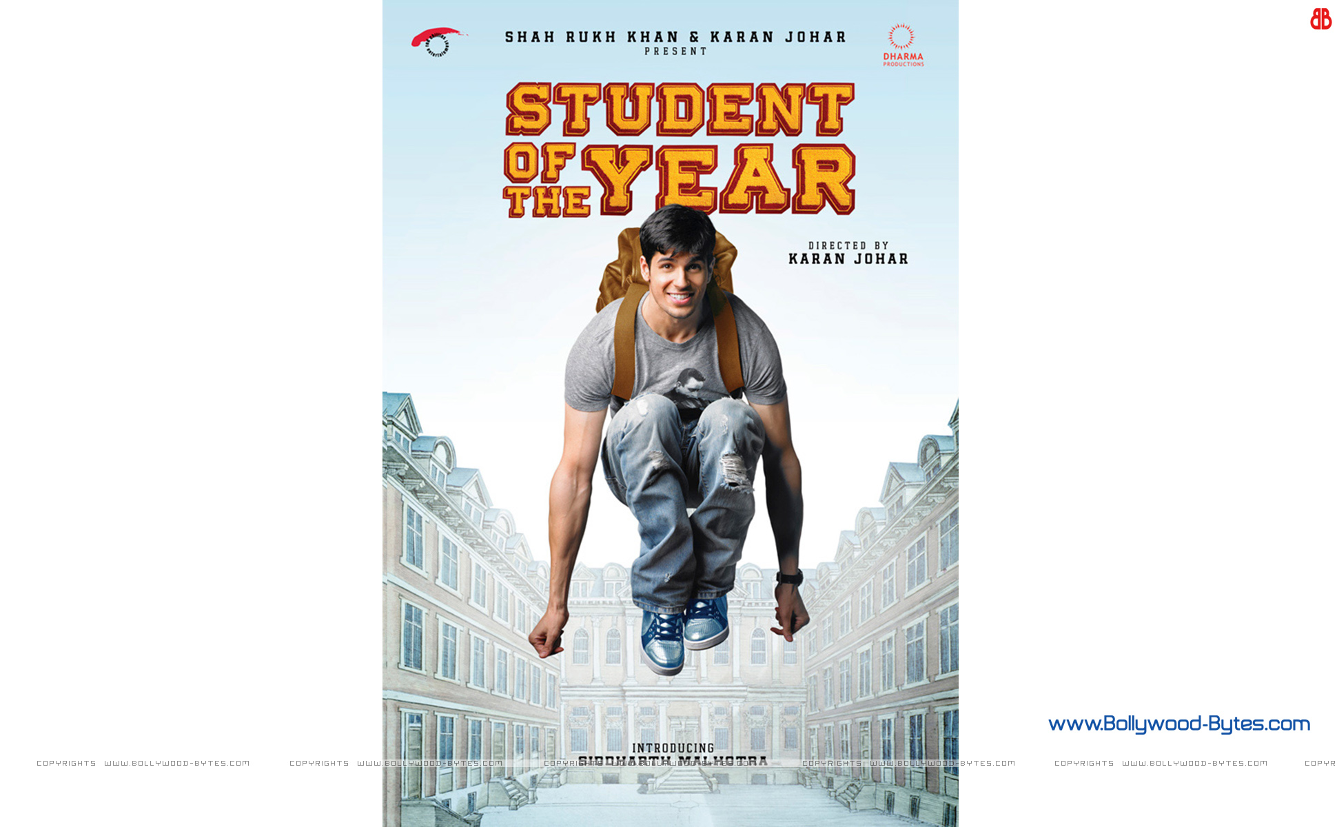 http://1.bp.blogspot.com/--hU5rSohC9g/UBZilSVVuDI/AAAAAAAAMjc/Ma7G_B8VJoo/s1940/Student-Of-The-Year-Sidharth-Malhotra-WideScreen-HD-Wallaper-03.jpg