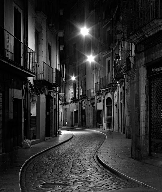 Girona - Spain