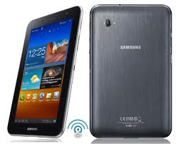 Best-Gadget-Stuff-Samsung-Galaxy-Tab-7.0-Plus