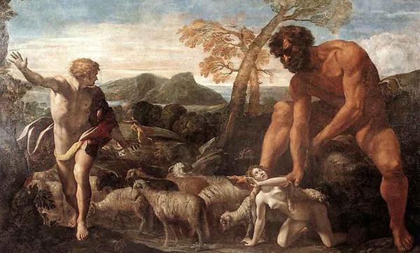 Νεφιλείμ Nephilim αυτοί που έπεσαν από τον ουρανό ,άγγελοι που έπεσαν στην ΓΗ