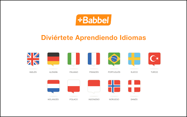 learning languages, mobile, phones, android apps, lessons, learn, Duolingo, Babbel, applications for phones, Aprender 50 idiomas,