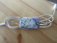 http://www.giraffescansew.com/free-cable-tidy-pattern-and-tutorial/