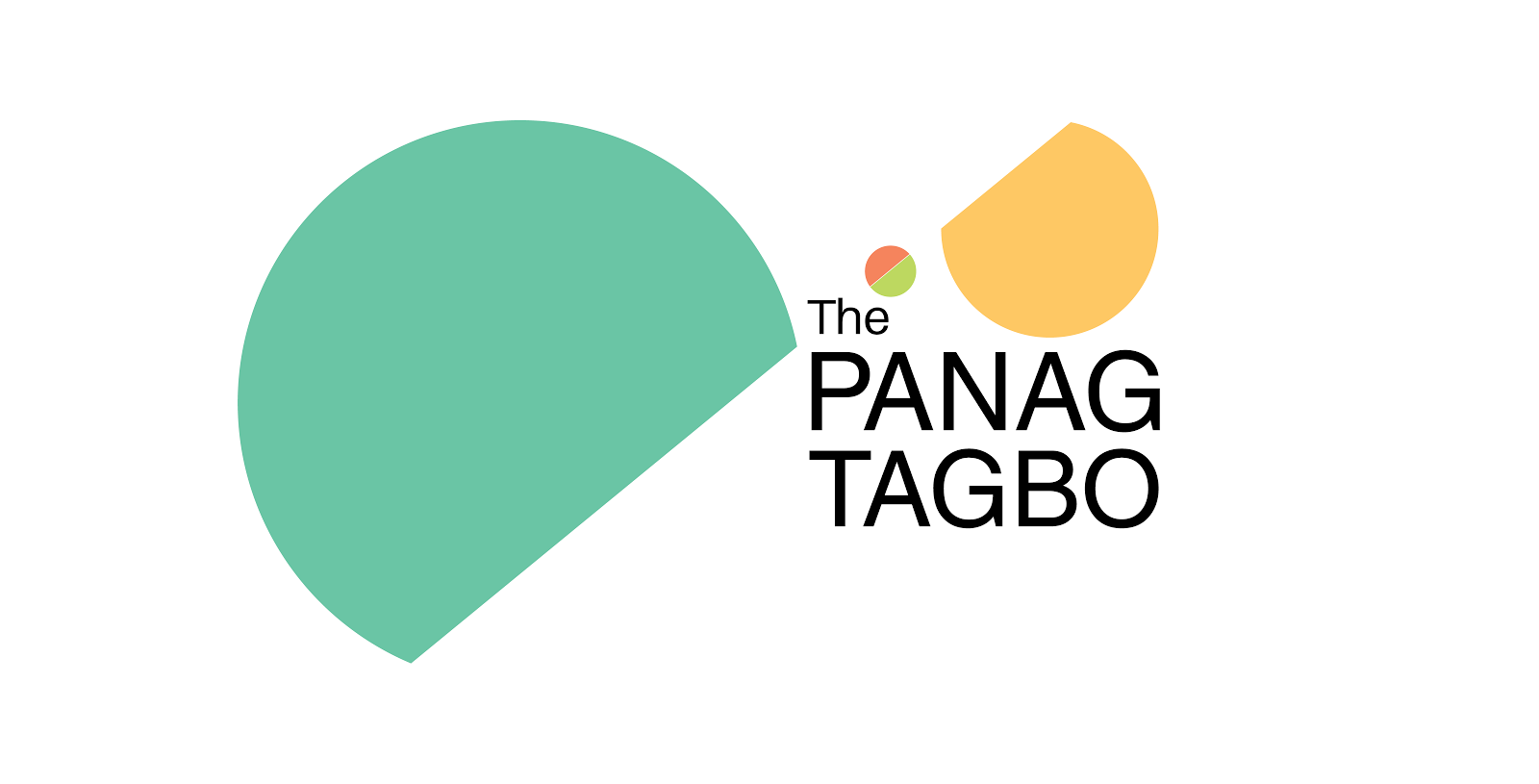The Panagtagbo