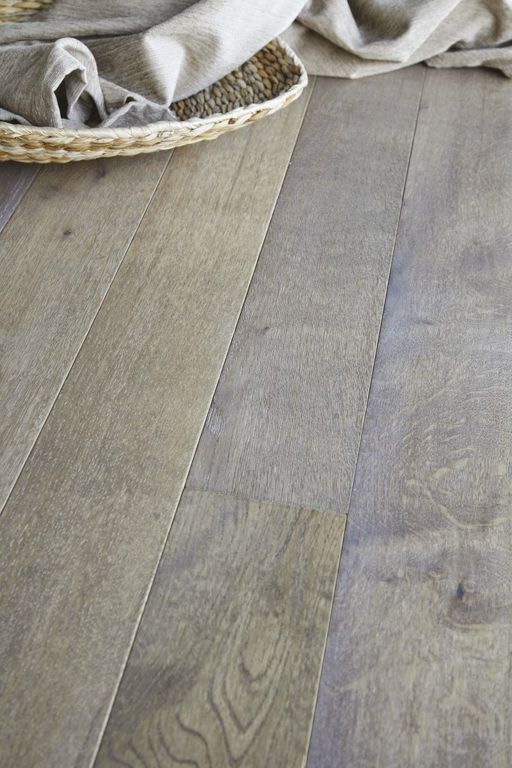 Capetright laminate flooring