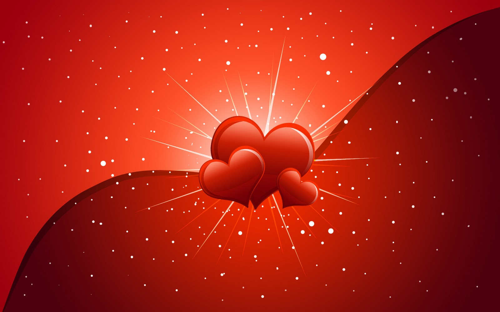 Beautiful valentines day greetings e cards and wallpapers spicytec beautiful valentines day greetings e cards and wallpapers m4hsunfo