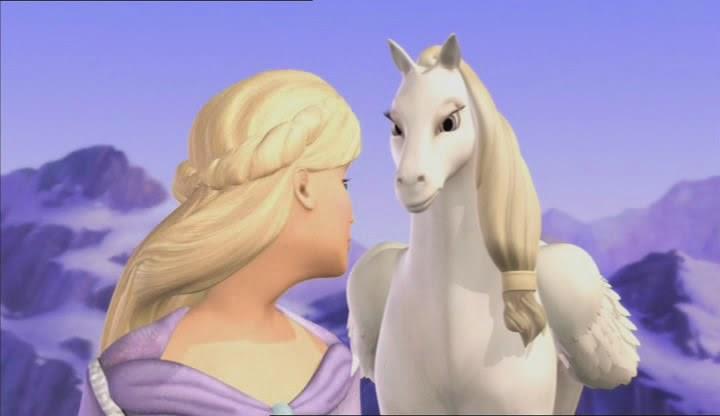 barbie and the magic of pegasus full movie download in hindi