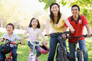 Healthy habits, prevent diabetes, exercise