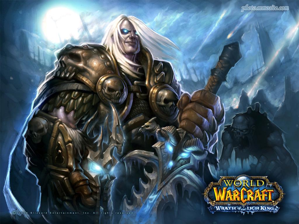 http://1.bp.blogspot.com/--haqkVhZ_zI/Ti7A-q0bYpI/AAAAAAAAGaM/E2t0FEBidag/s1600/warcraft_Wallpaper_04.jpg