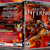 Dante's Inferno PSP ISO Download Highly Compressed