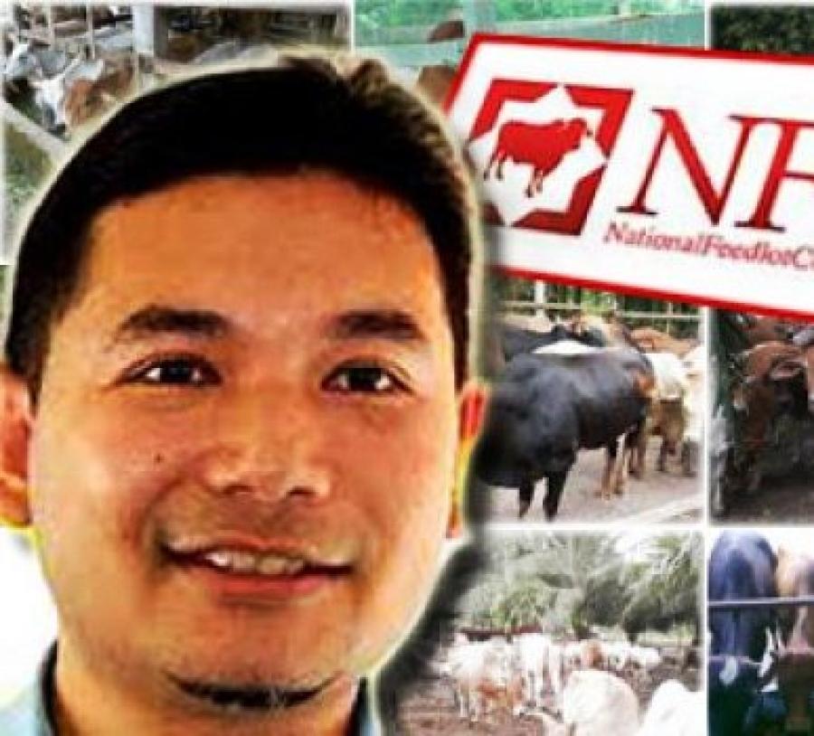 Keputusan siasatan oleh Suruhanjaya pencegahan Rasuah Malaysia (SPRM