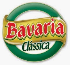 Cerveja Bavaria