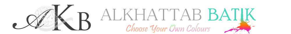AlKhattab Batik Online Shopping