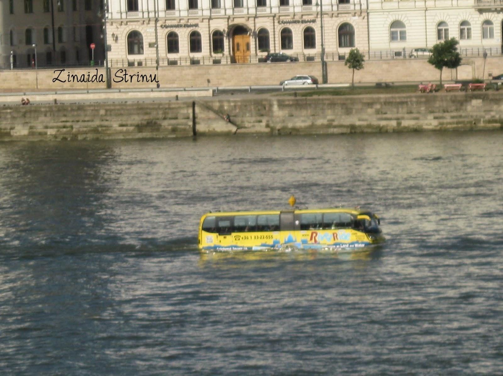 budapesta-autobuz-amfibie-2
