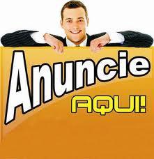 Anucio