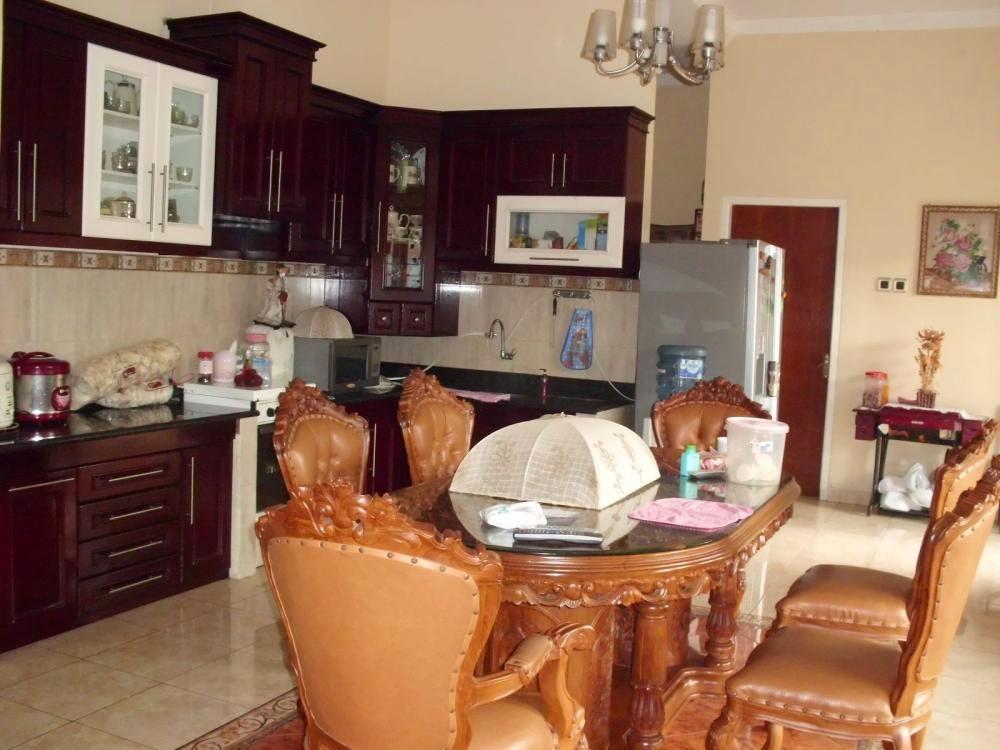 Tips Memilih Furniture yang Cocok Untuk Hunian