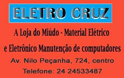 Eletro Cruz