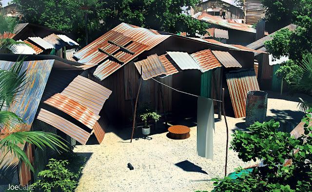 Exemplary Gallery from 2011-February 2012 Sept.+JOel+Cabezasjpg