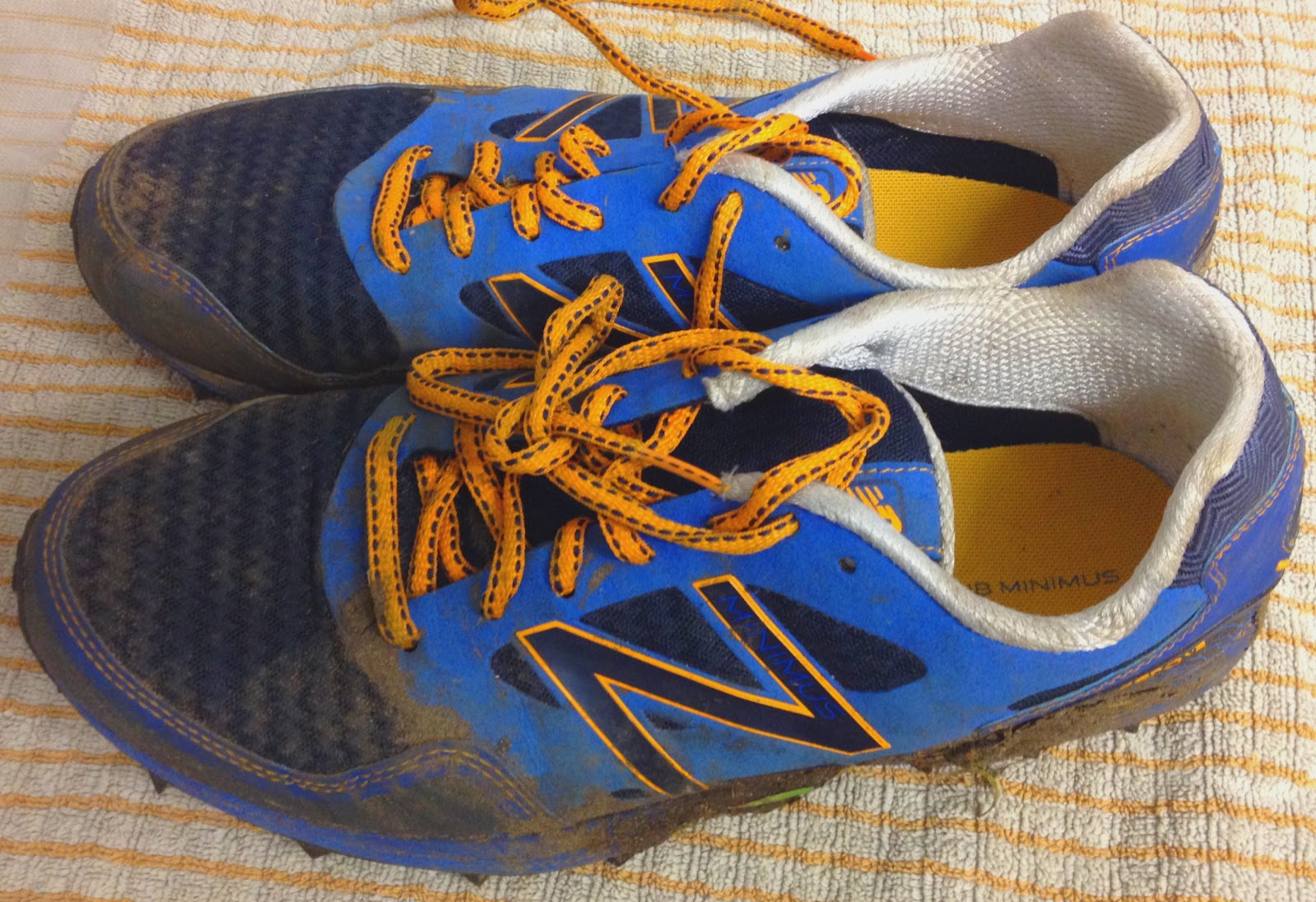 new balance minimus mt00 review journal classifieds