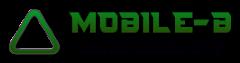 MOBILE-B