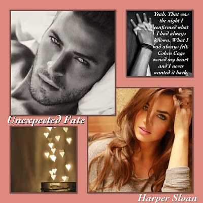 http://carmens-pages.blogspot.com.au/2015/07/unexpected-fate-hope-town-1-by-harper.html
