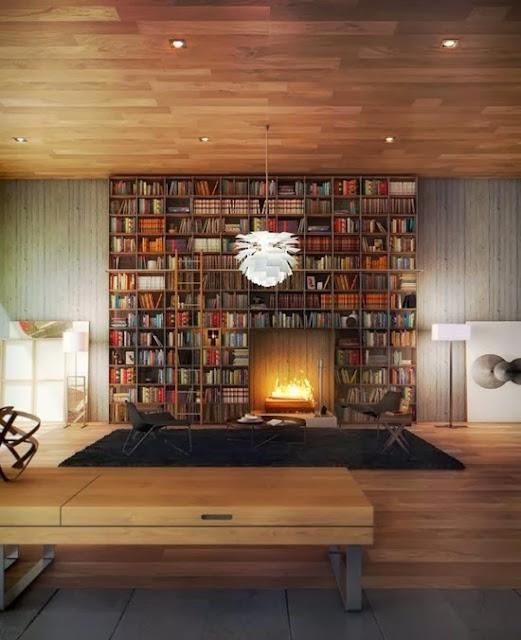 4175 تصاميم غرف جلوس مودرن   تشكيلة صور لغرف معيشة مودرن