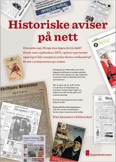 http://www.nb.no/Tilbud/Samlingen/Samlingen/Aviser/Digitale-aviser-i-lokale-bibliotek
