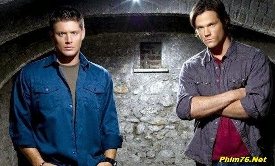 http://1.bp.blogspot.com/--hmojquUGLY/U32YYA2CycI/AAAAAAAABmo/83GQUA-VKmw/s1600/Supernatural.S06.jpg