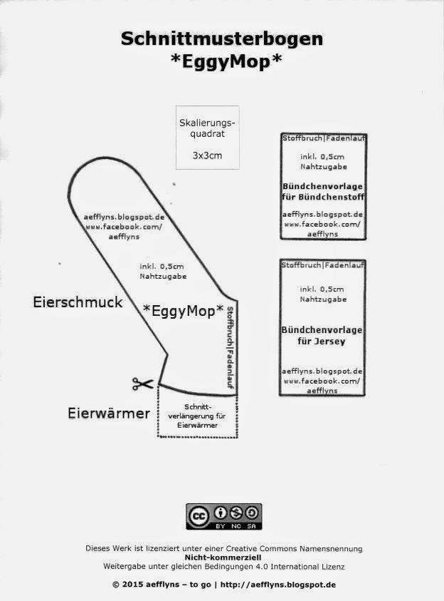 https://www.dropbox.com/s/rvy8btlopr7399d/eggymop.pdf?dl=0
