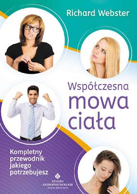 http://talizman.pl/38067-wspolczesna-mowa-ciala-01001964.html