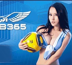 OLB365.com Agen Judi Bola Online Agen Judi Casino Online Indonesia Terpercaya