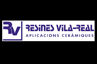 RESINES VILA-REAL